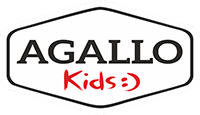 Agallo Kids